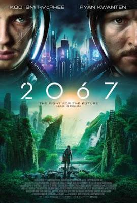 2067 en Español Latino