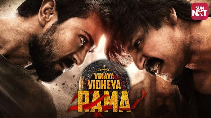 Full Movie Hindi Dubbed