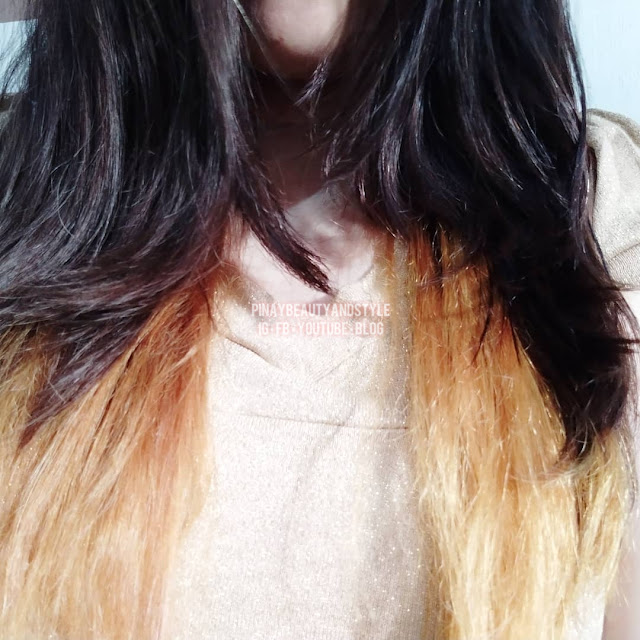Best Hair Serum for Dry and Colored Hair?