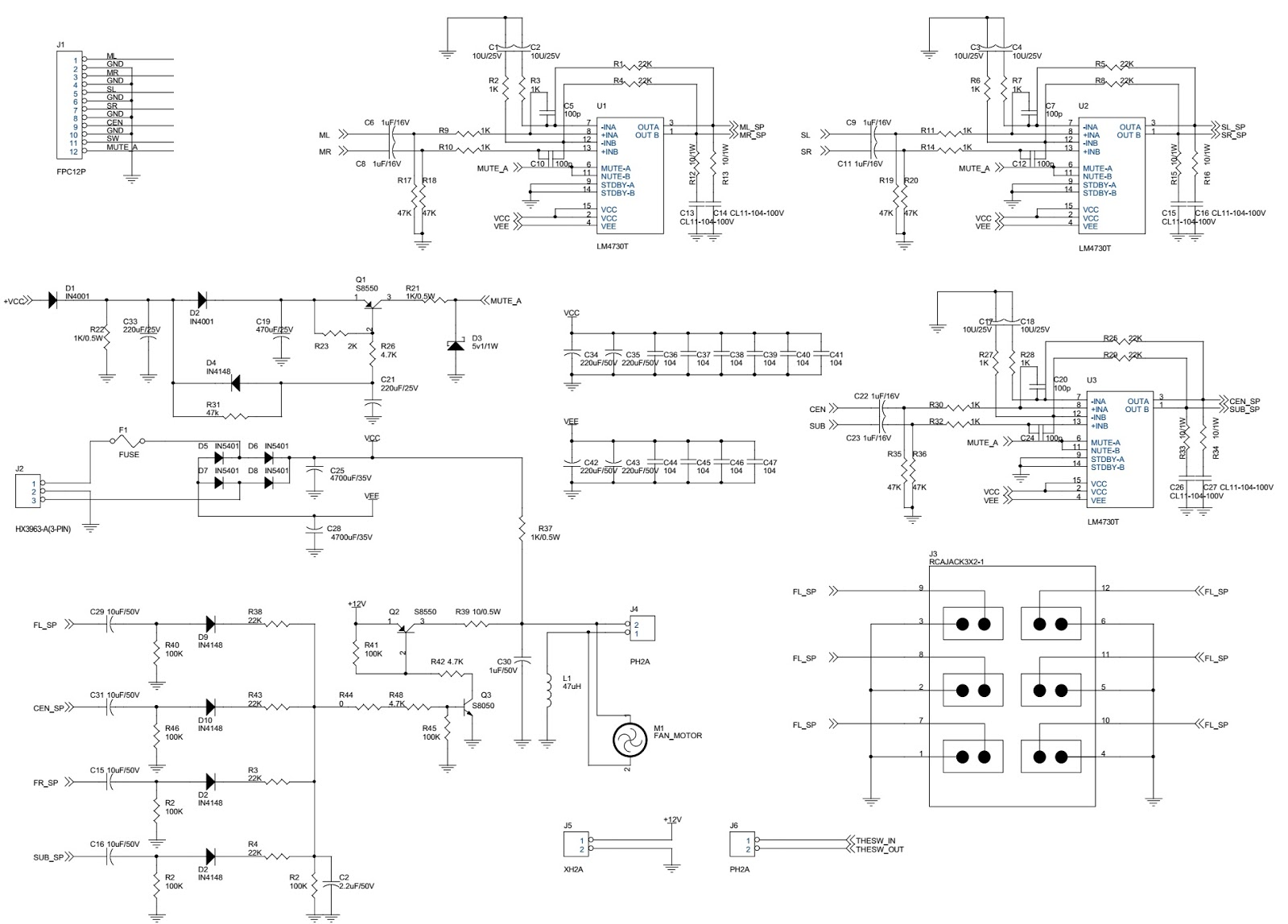 typical wiring diagram for home theater typical diagrams typical home theater wiring diagram typical on typical wiring diagram for home theater