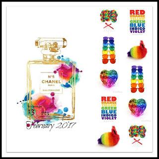 http://13artspl.blogspot.com/2017/02/challenge-51-rainbows.html