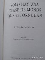 El blog de Juan Carlos, elblogdejcgc.blogspot.com, Juan Carlos Galán