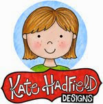 Images originales de Kate Hadfield