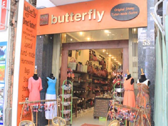 quat-chan-gio-shop-thoi-trang-butterfly-duong-dong-khoi-tp.hcm-02