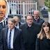 Denis Bećirović (SDP) predlaže formiranje pokreta za odbranu BiH: Lideri, ujedinite stavove!
