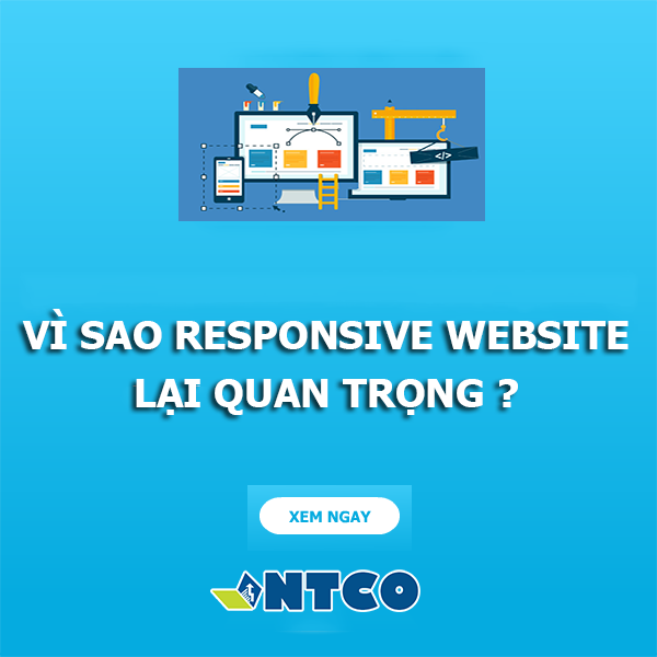thiet ke website responsive