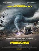 descargar El Gran Huracán Categoría 5 Película Completa DVD [MEGA] [LATINO]