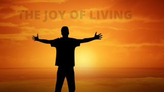 The Joy of Living, Class: 5, Lesson: 6 , Assam, English, Questions And Answers, Full Notes, SCERT