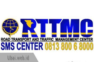 RTTMC
