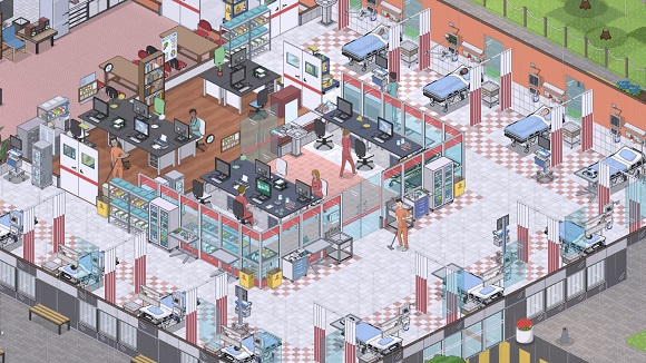 project-hospital-pc-screenshot-www.ovagames.com-1