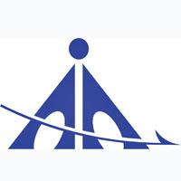 AAI-Recruitment-2020