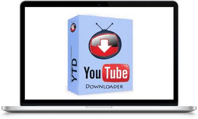 YTD Video Downloader Pro 5.9.15.11 Full Version