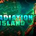 Radiation Island tem previsão de lançamento