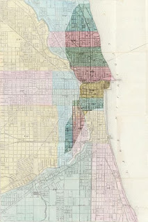 https://commons.wikimedia.org/wiki/File:Great_Chicago_Fire_map_with_starting_point.jpg