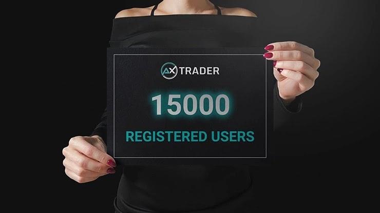 Новости от Ax Trader