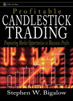 Profitable candlestick trading 2nd edition pdf