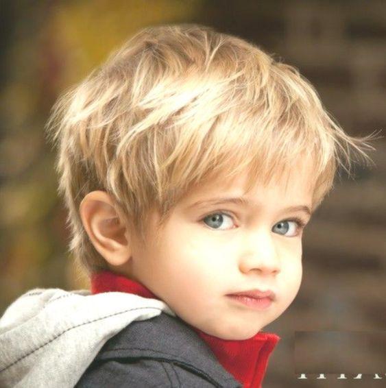صور رمزيات اطفال كيوت للفيس 5