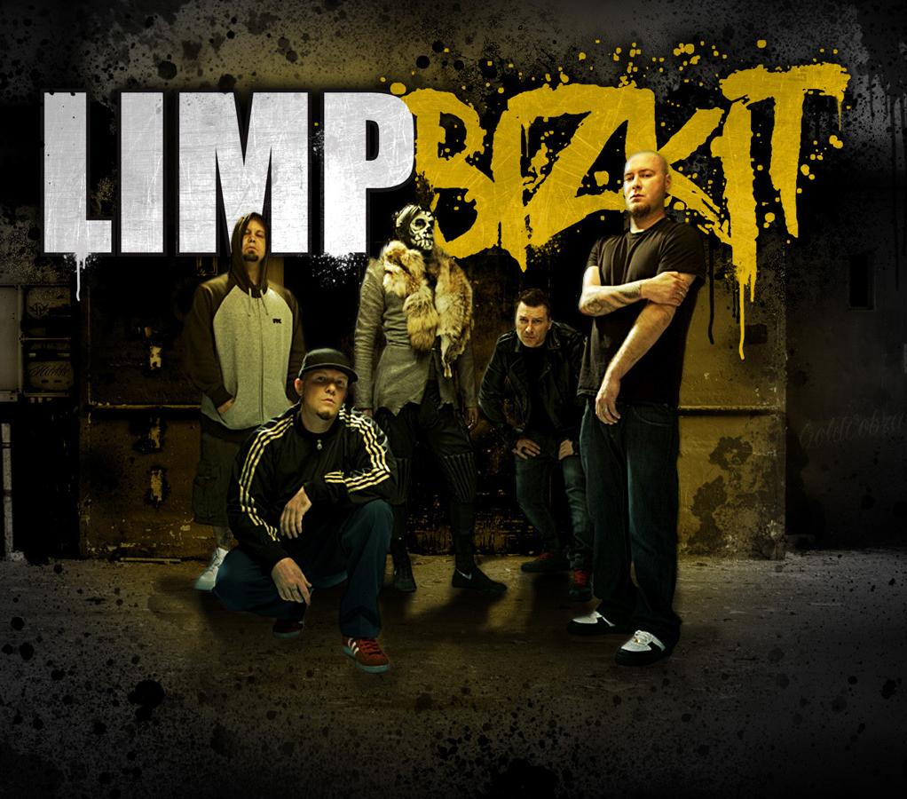 Download Dj Dollar Bill: Rapcore Blogspot Download