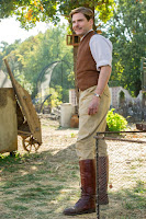 The Zookeeper's Wife Daniel Bruhl Image 3 (3)