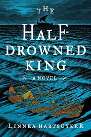 https://www.goodreads.com/book/show/32600758-the-half-drowned-king?ac=1&from_search=true