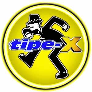Download MP3 TIPE X - Jangan Diam