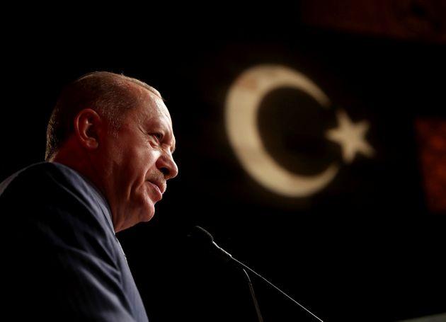 Η οριστική λύση που θα προκρίνει η Δύση για την Τουρκία είναι το ΔΝΤ