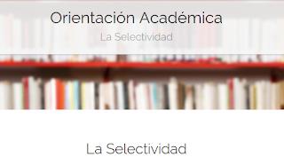 http://www.educaweb.com/contenidos/educativos/selectividad/