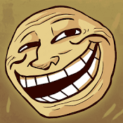Troll Face Quest Sports Puzzle - VER. 1.6.0 Unlimited Hint MOD APK