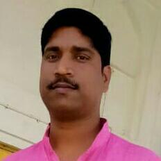 जौनपुर का नंबर 1 न्यूज पोर्टल नया सबेरा डॉट कॉम को सफलता पूर्वक पाँच साल होने पर हार्दिक शुभकामनाएं : असि.प्रोफ.  डा.नीरज कुमार श्रीवास्तव  असि.प्रोफ.   श्री कृष्ण गीता राष्ट्रीय पी.जी.कालेज लालगंज आजमगढ़ !!  | #NayaSaberaNetwork