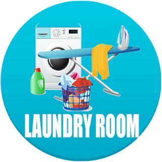 laundry room in spanish, laundry room in Spanish, the laundry room in Spanish, to go to Spanish, laundry in Spanish, utility room in Spanish, attic in Spanish