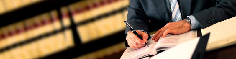 asesoria juridica en Murcia