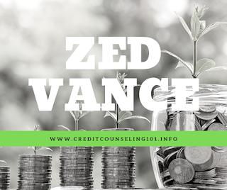 Zedvance Limited