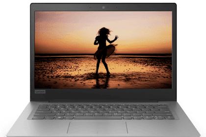 3 Rekomendasi Laptop Lenovo Terbaru 2020
