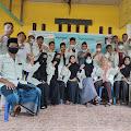 Patut Dicontoh, Karang Taruna Tunas Jaya Desa Ranggagata Gelar Pengajian Umum