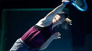 https://1.bp.blogspot.com/-CDiPfTCdlTQ/XRfSZC-rW8I/AAAAAAAAG4M/WnkxeRDlmQseNh8rH3zJR2ciBcKhH1vZACLcBGAs/s320/Pic_Tennis-_0204.jpg