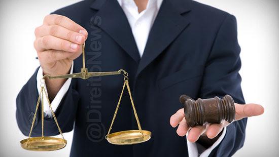 conselhos jovens futuros juizes advogados direito