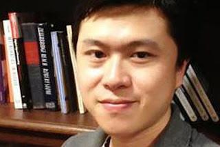 "COVID - 19: Matan a tiros a un investigador chino que estaba ""a punto de hacer hallazgos muy significativos"" sobre el coronavirus"