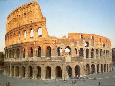 World Famous Tourist Destination Place Colosseum Top Images and photos Collection