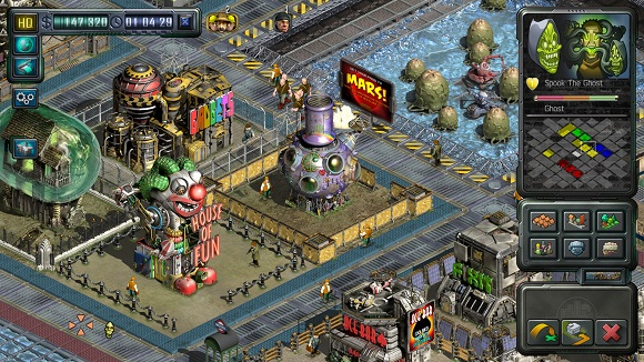 constructor-plus-pc-screenshot-www.ovagames.com-5