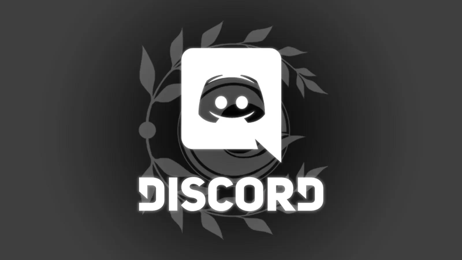 W2GF Discord Kanalı