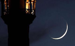 moon-shown-tomorrow-ed
