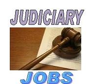 JOBS @ JUDICIARY-LETSUPDATE
