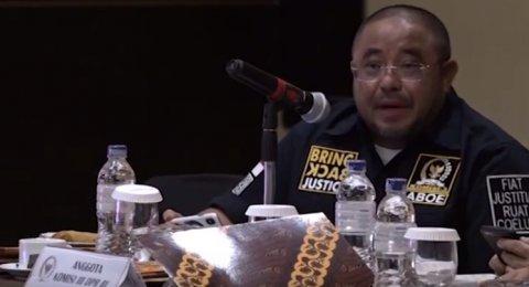 PKS Soal Maklumat Kapolri: Jangan Hanya Tegas ke Masjid, yang Lain Tidak