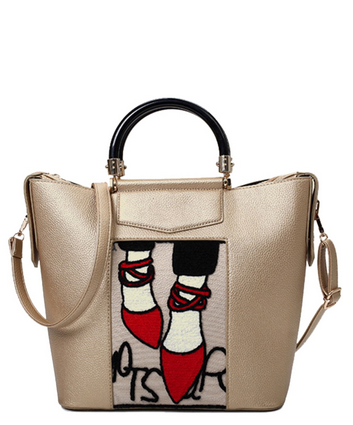 http://www.zaful.com/print-splicing-pu-leather-tote-bag-p_182080.html