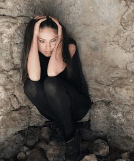 Why Does Postpartum Depression Happen