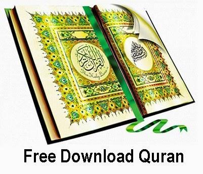 Eye Symptoms: Evil Eye Symptoms Islam
