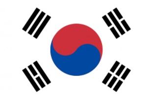 Korea Selatan