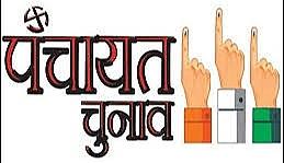 चुनावी रंजिश के चलते दबंगों ने घर में घुसकर की दलित की पिटाई, घायल को सीएचसी हरगांव में कराया गया भर्ती