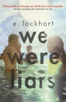 http://theromanticshelf.blogspot.com/2016/02/resena-we-were-liars-elockhart.html