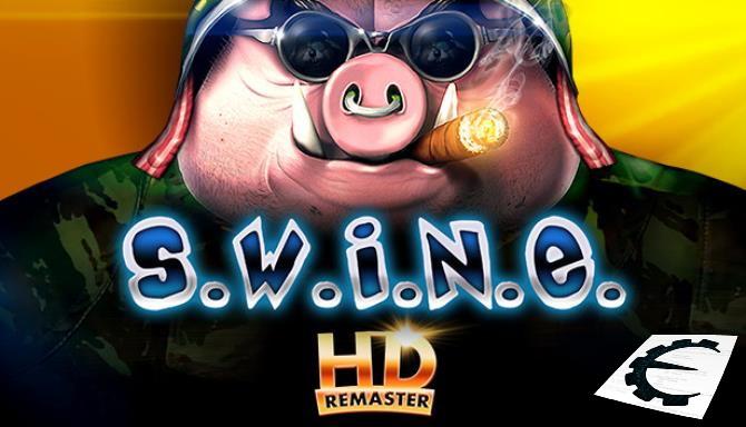 SWINE HD Remaster | Cheat Engine Table v1 0 - The Cheat Script